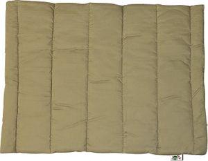 Bandagenunterlagen 4-er groß
