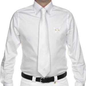KINGSLAND Krawatte