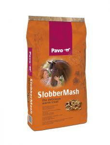 PAVO Slobber Mash 6kg