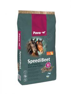 PAVO Speedibeet 15kg zum Einweichen
