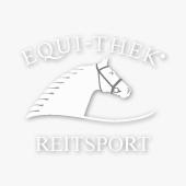 Schutztasche f. Steigbügel
