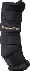 Back on Track Stable Boots ROYAL