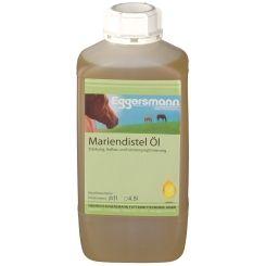 Mariendistelöl Königshofer 1lt