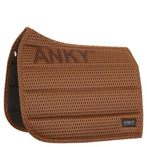 ANKY SaddlePad Airstream