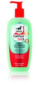 Cold Pack Plus 500ml Pumpspender