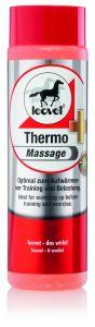 LEOVET Thermo-Massage 500ml