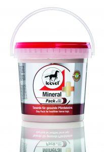 Mineralpack      1500 g