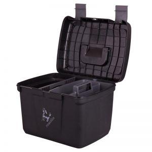 Putzbox Kunststoff groß 40x30x30cm