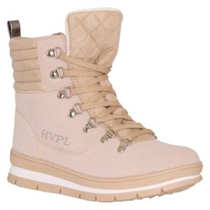 HV Boots LOUISE