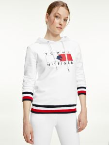 TH Hoodie Statement PRIMARY