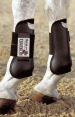 ESKADRON Flexisoft Protection Boots