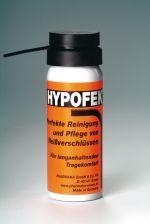 HYPOFEKT Reißverschlusspflege