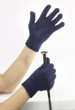 Magic-Gloves Handschuhe MINI