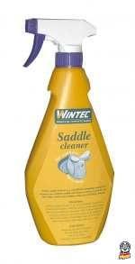 WINTEC Sattel-Pflege Spray
