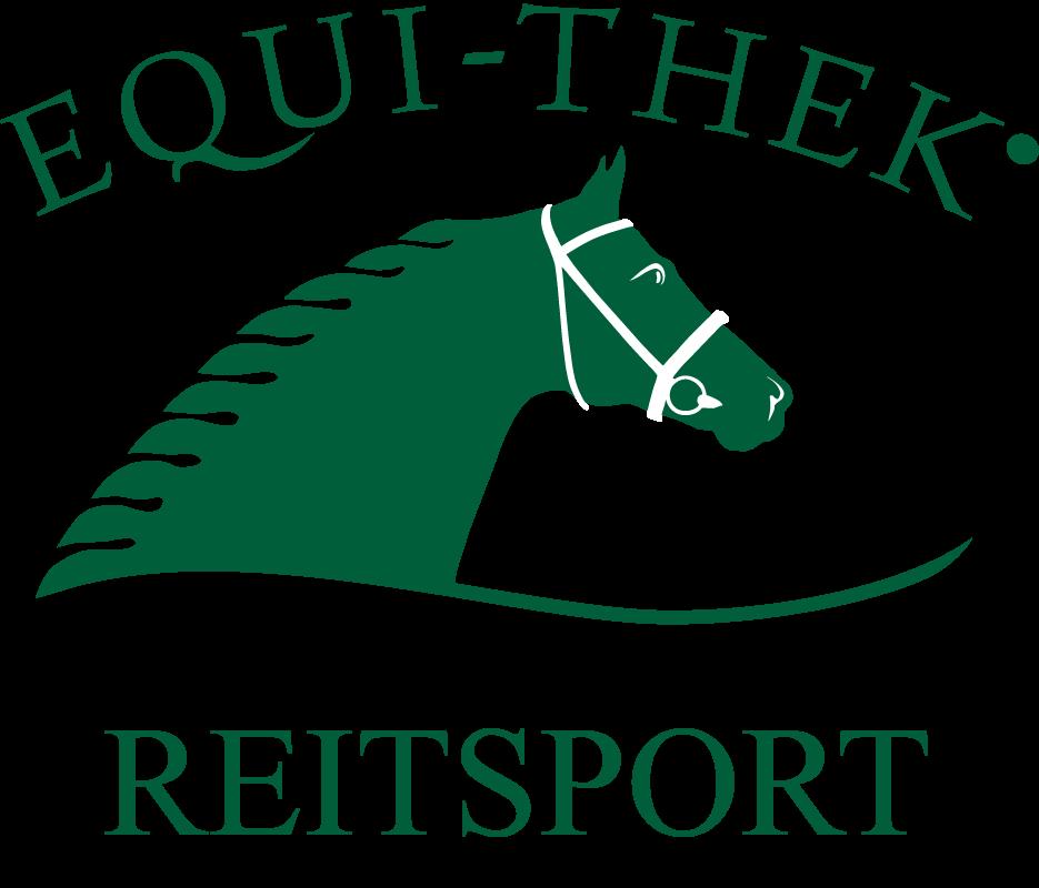 Equi-Thek Logo